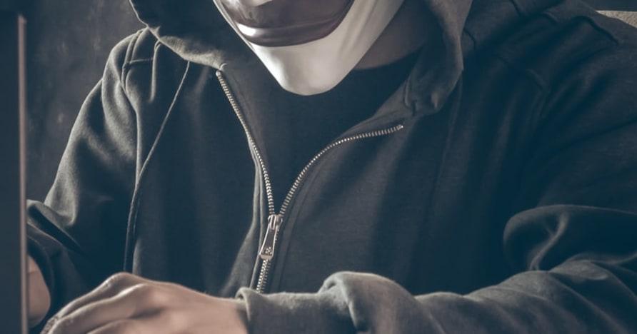 Oszustwa w kasynie online | Poznaj czerwone flagi