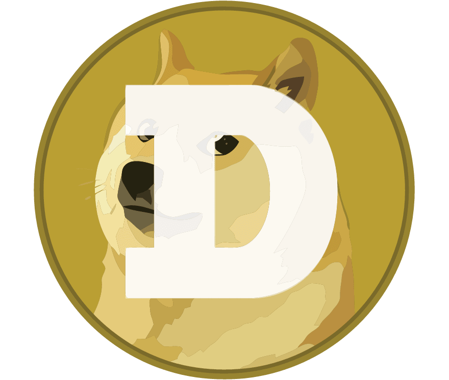 Top 9 Dogecoin Kasyno onlines 2021 -Low Fee Deposits