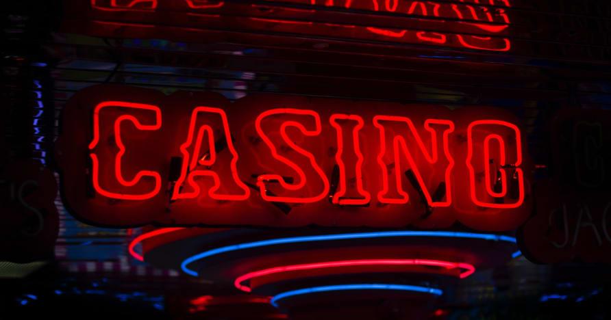 Co wyróżnia kasyna online?