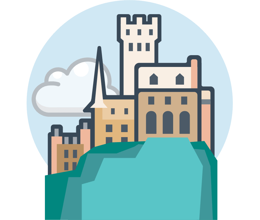 Najlepszych 9 Kasyno Onlines w Liechtenstein w roku 2021