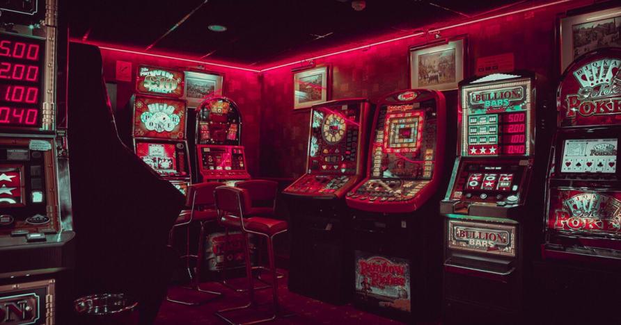 Nowa reklama zasadami określonymi dla brytyjskiej branży hazardowej