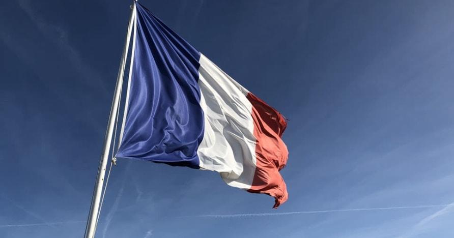 Hazard we Francji awansuje z kasynem Drive-Through Groupe Partouche