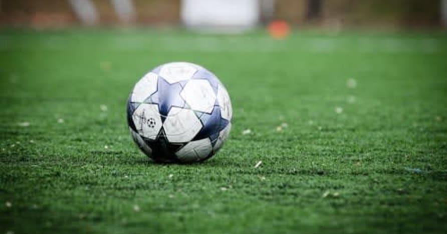 Betano podpisuje drugie partnerstwo piłkarskie w Brazylii z Fluminese