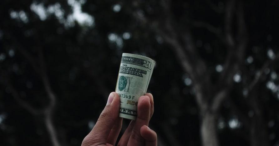 Sztuczki do zarządzania bankrollem w kasynie online