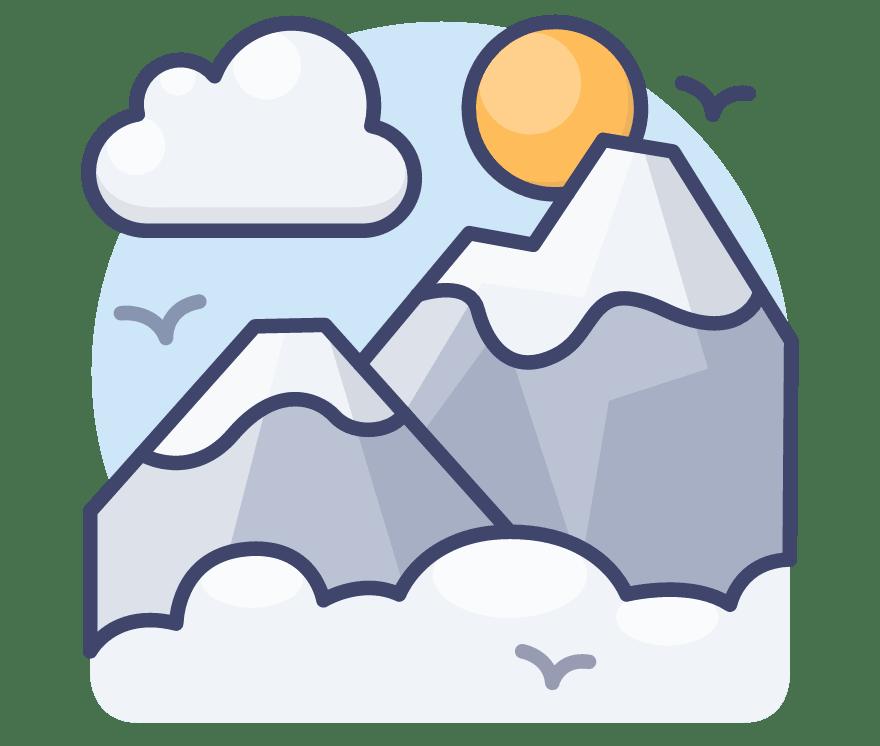 Najlepszych 51 Kasyno Onlines w Austria w roku 2021
