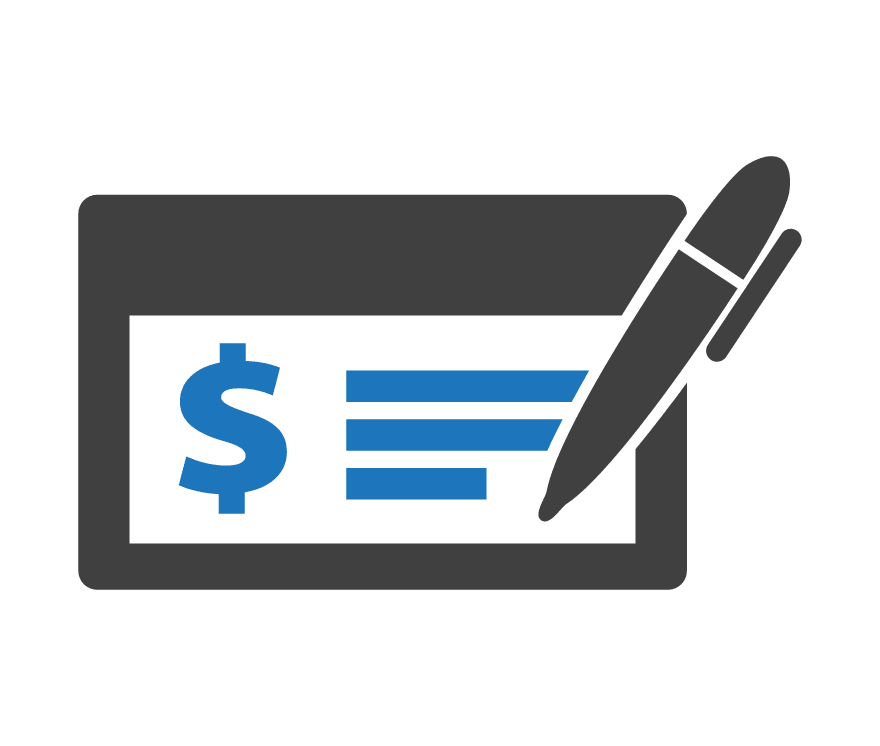 Top  Cheque Kasyno Onlines 2021 -Low Fee Deposits