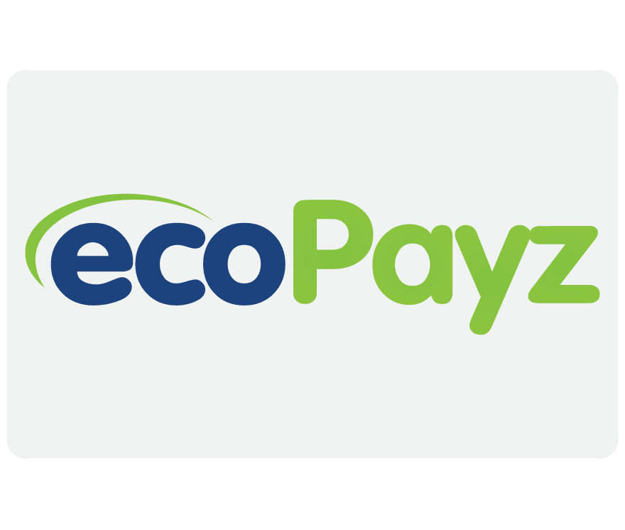 Top 87 EcoPayz Kasyno Onlines 2021 -Low Fee Deposits