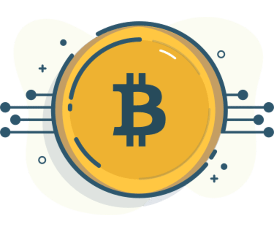 Top 46 Bitcoin Kasyno onlines 2021 -Low Fee Deposits