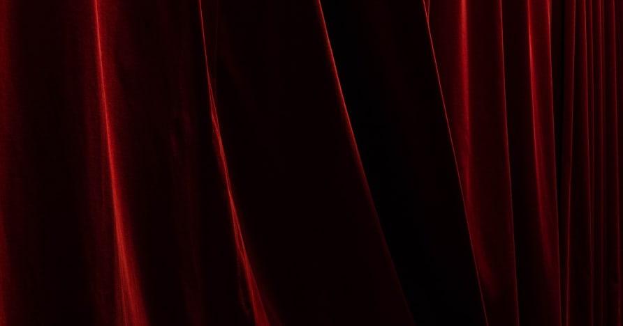 Ruletka online: strategia czerwonej i czarnej ruletki