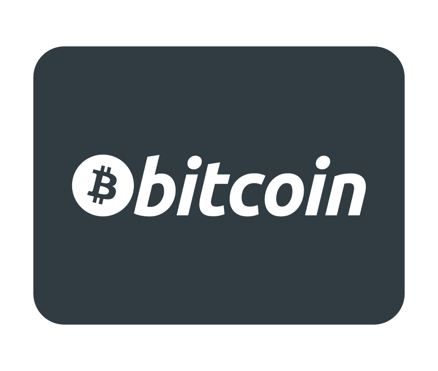 Top 53 Bitcoin Kasyno Onlines 2021 -Low Fee Deposits