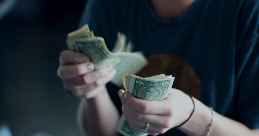 Jak kasyna oszukują graczy, aby wydawali więcej pieniędzy