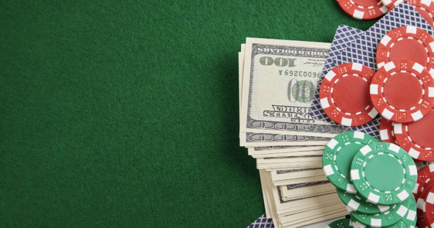 Ogólne perspektywy globalnego rynku kasyn online