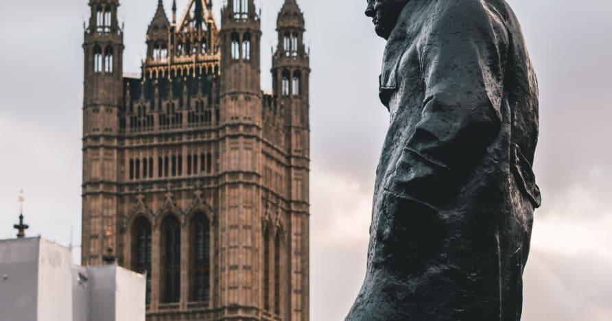 Nowe zasady kasyna online trafiły na rynek brytyjski w obliczu zbliżającej się reformy, zarysowując główne obawy