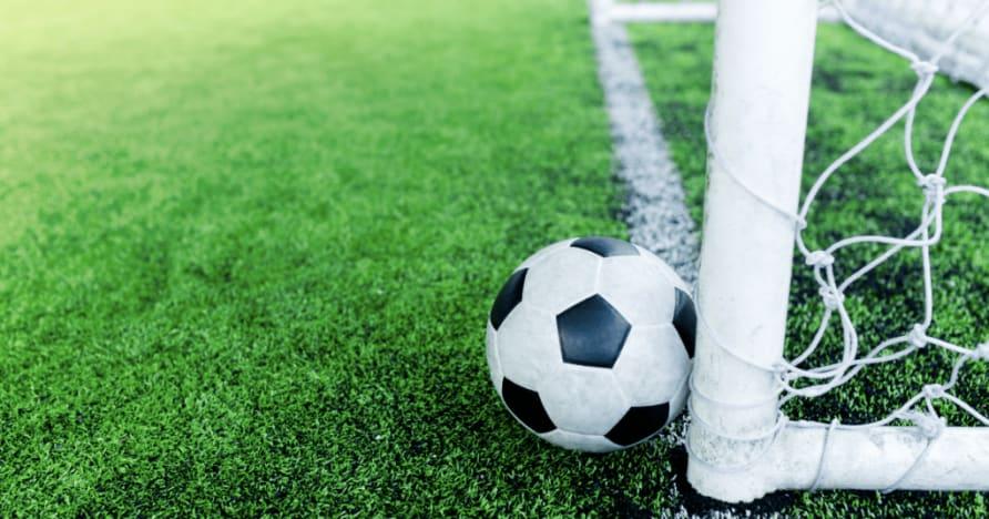 3-minutowy przewodnik po wirtualnych zakładach sportowych dla większego sukcesu
