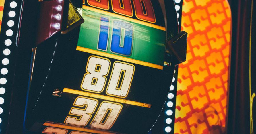 888casinos rewolucjonizuje gier online z nowych uaktualnień