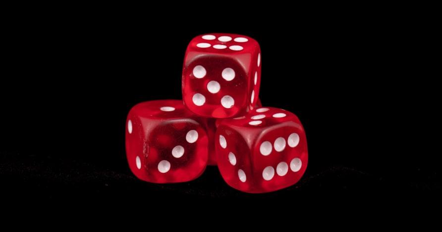 Stawanie się odnoszącym sukcesy hazardzistą i znaczenie strategii hazardowej