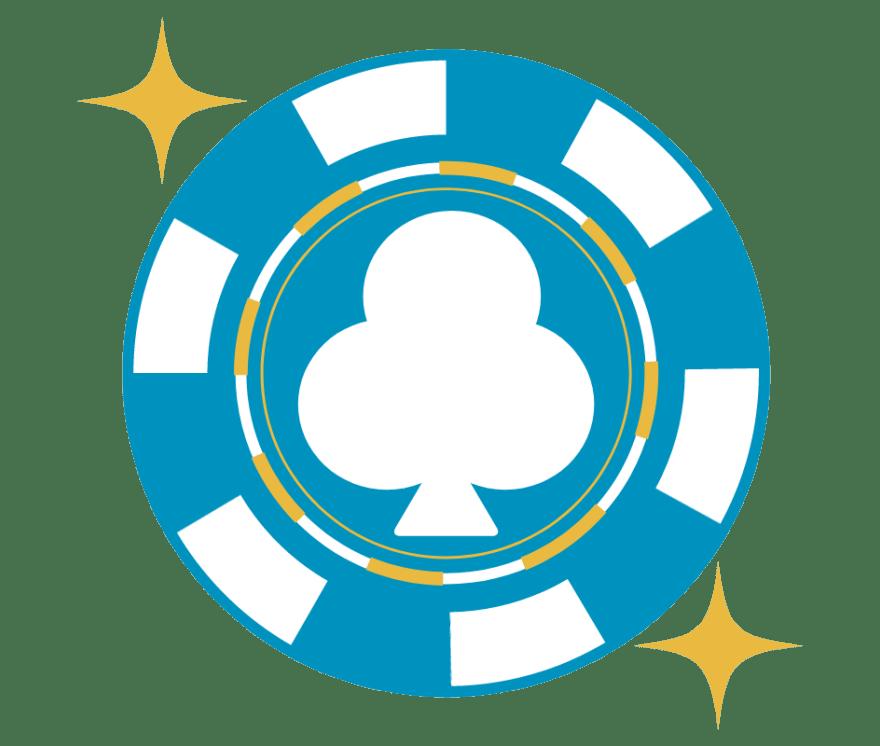 Zagraj w Casino Holdem online — najlepszych 41 Kasyno Online z największymi wypłatami w roku 2021