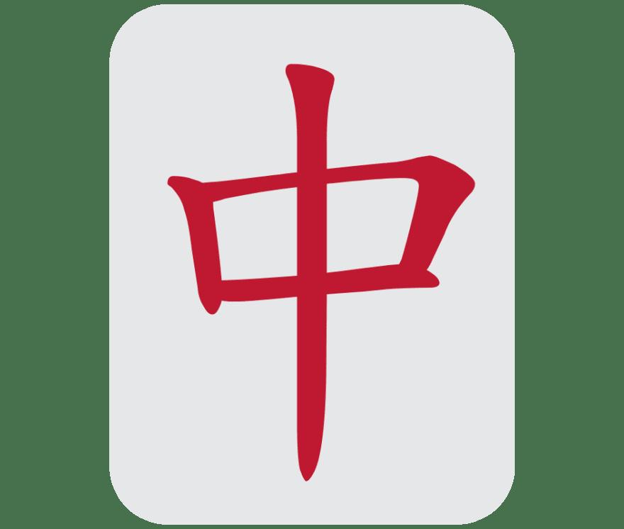 Zagraj w Mahjong online — najlepszych 9 Kasyno online z największymi wypłatami w roku 2021