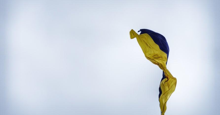 Parimatch uzyskuje pierwszą w historii ukraińską licencję hazardową