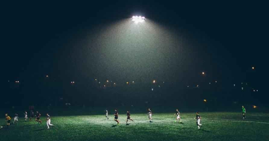 Betsson zgadza się na oferowanie usług zakładów sportowych w Niemczech