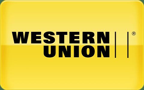 Top 1 Western Union Kasyno Onlines 2021 -Low Fee Deposits