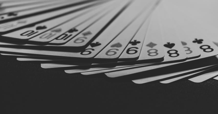 Wskazówki i porady dotyczące kasyn online, aby uzyskać więcej Bang For Your Buck