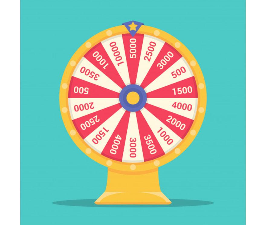 Zagraj w Dream Catcher online — najlepszych 23 Kasyno Online z największymi wypłatami w roku 2021